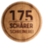 200110 175 Jahre Schreiner_klein.png