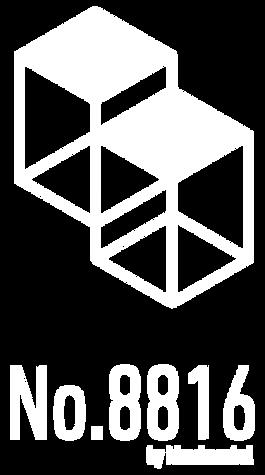 No8816_Logo_weiss.png