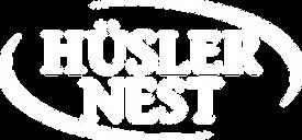 Hüsler_logo_weiss-trans.png