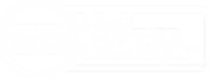 EVVAPartner_Logo_Mechanik_CH.png