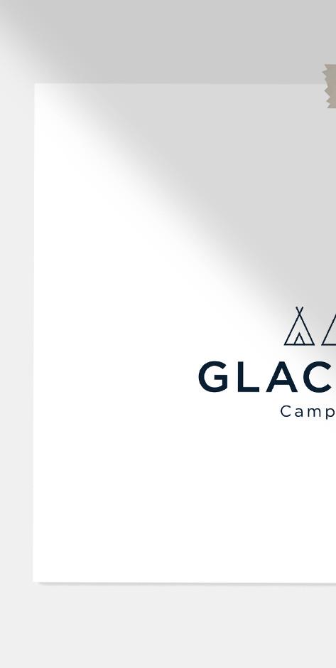 glacier nalu Mockup new b.jpg
