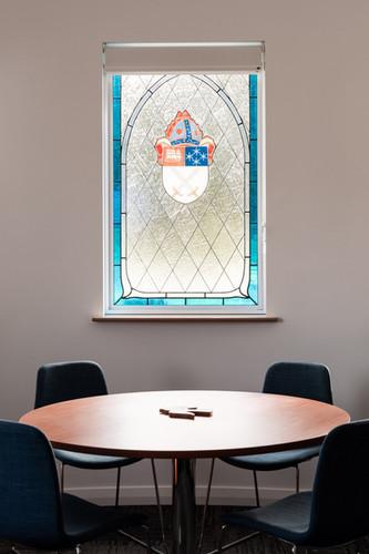 Bunbury Anglican Diocesan Office Building