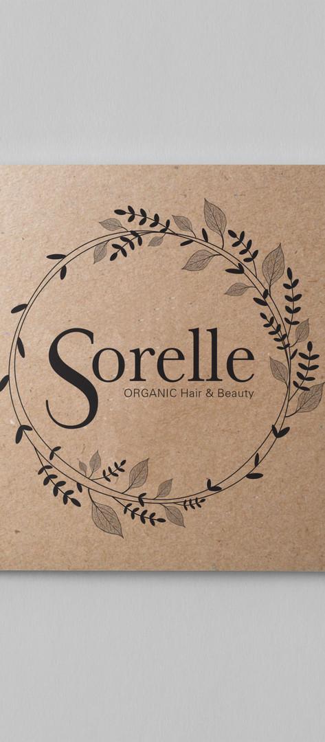 sorelle new logo 110719Brochure top view