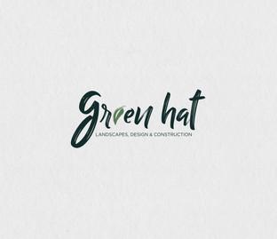 greenhat secondary LOGO paper b.jpg