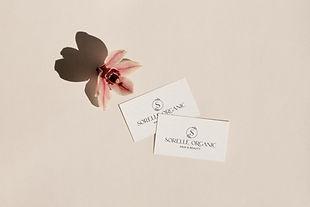 SORELLE NEW Business Card Mockup 3.jpg