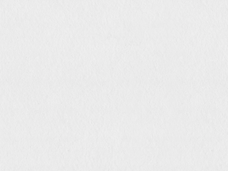 paper_texture_11.png