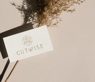 gut wise Business Card Mockup 6.jpg