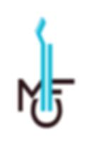 logo invitation_MF-01.png