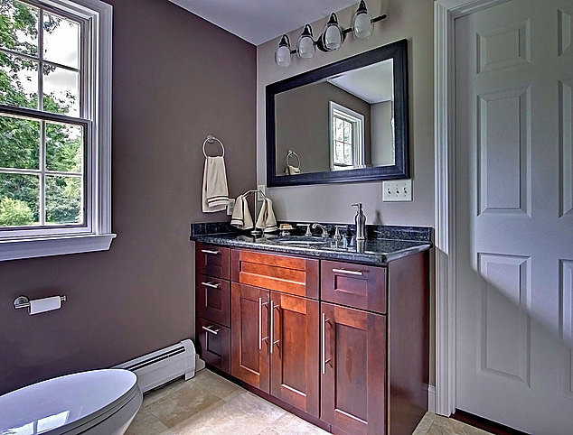 Bathroom Vanities Dfw bathroom vanity cabinets dallas cheap bathroom vanities dallas tx