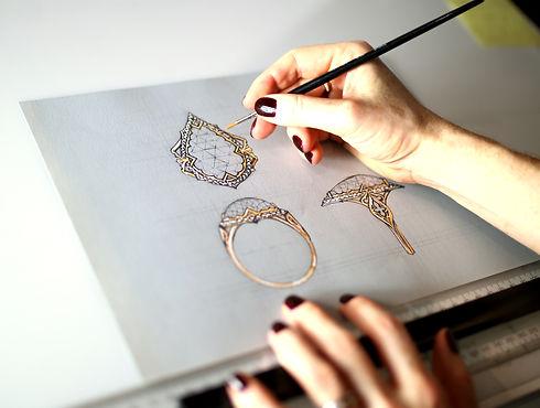 illustration-in-jewellery-designing_edit