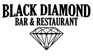 blackdiamond_header_logo.png
