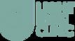 Web-logo_2x.png