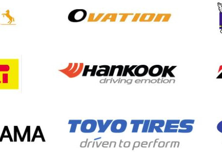 What are the best brands of truck tyres?