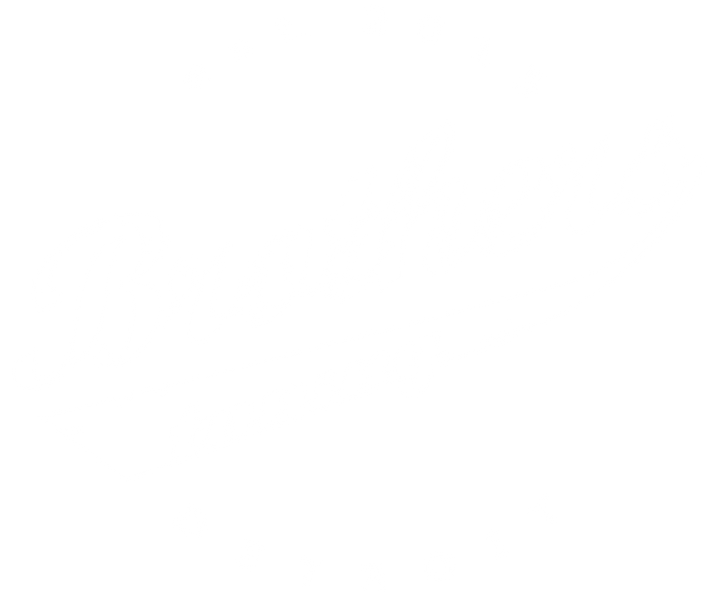 Brothers Tuning Detroit