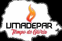 LOGO UMADEPAR 2019.png