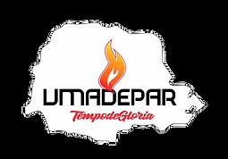 LOGO UMADEPAR 2019 - transparente_editad