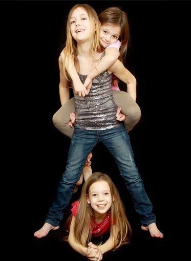 'The Clapton Girlies'.jpg