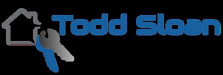 medium New Blue Cut TS Logo.png