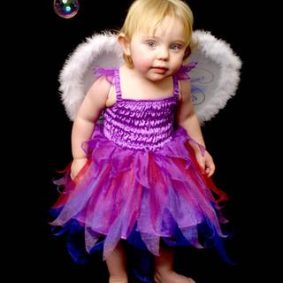 Lola the Fairy