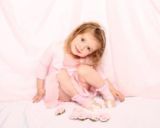 CHILD PHOTOGRAPHER BRISTOL