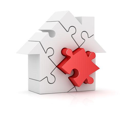 Puzzle House.jpg