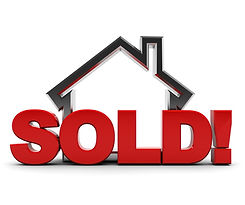 sold-house-picture-id664919772.jpg