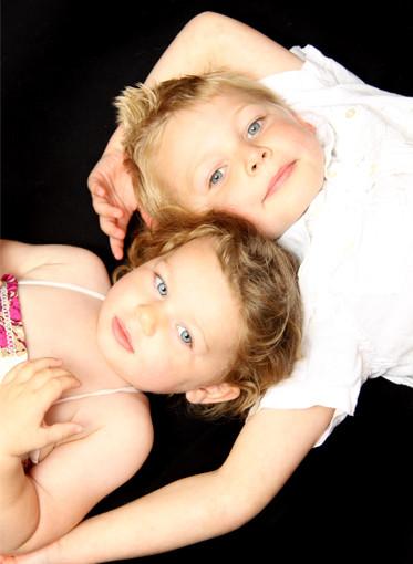 'Luke & Amber'.jpg
