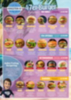burgerkarte2web+.jpg