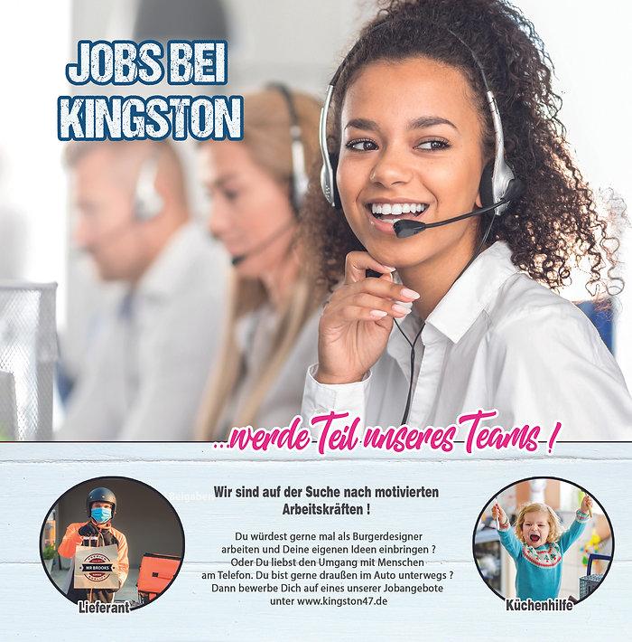 seite 3 jobs.jpg