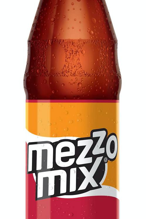 Mezzo Mix 1l Flasche