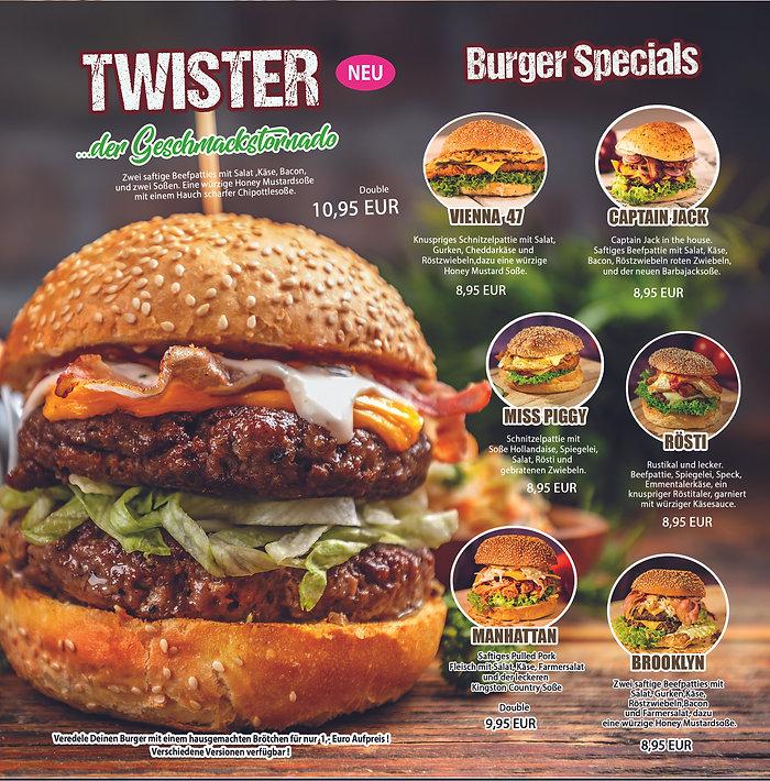 seite 6 burgerspecial.jpg