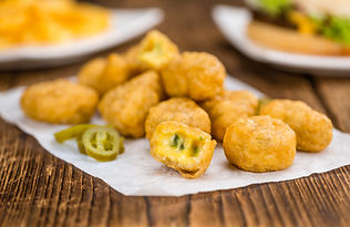 chilli cheese nuggets.jpg