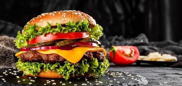 burger%252520allgemein%2525202_edited_ed