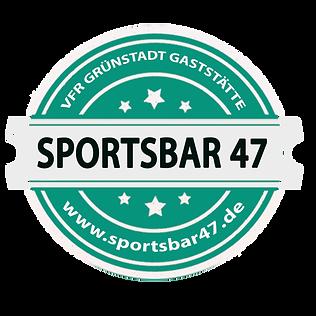 logofinal Kopie.png