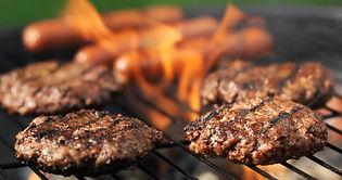 burger grill.jpg