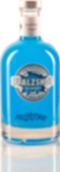 blue ice cut.jpg