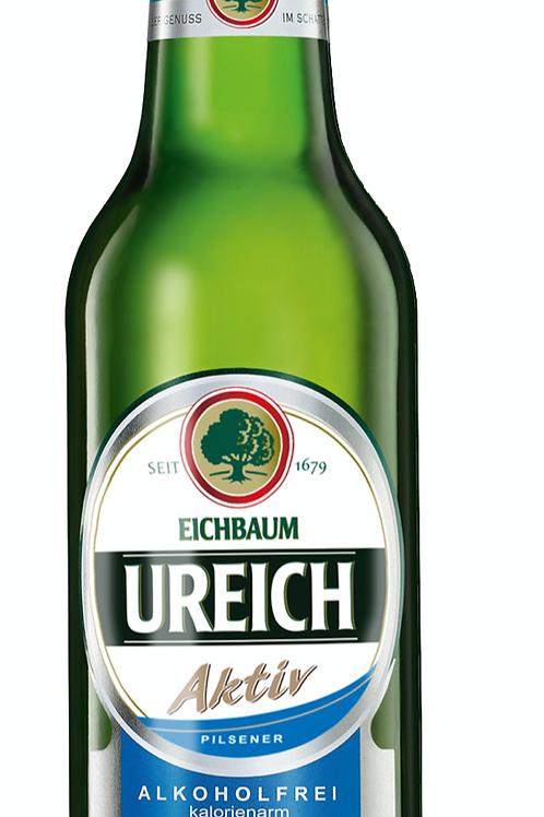 Eichbaum Pils Alkoholfrei 0,33L