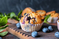 muffin blueberry.jpg