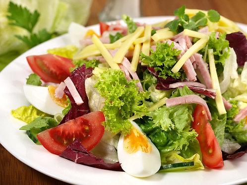 Italia Salat