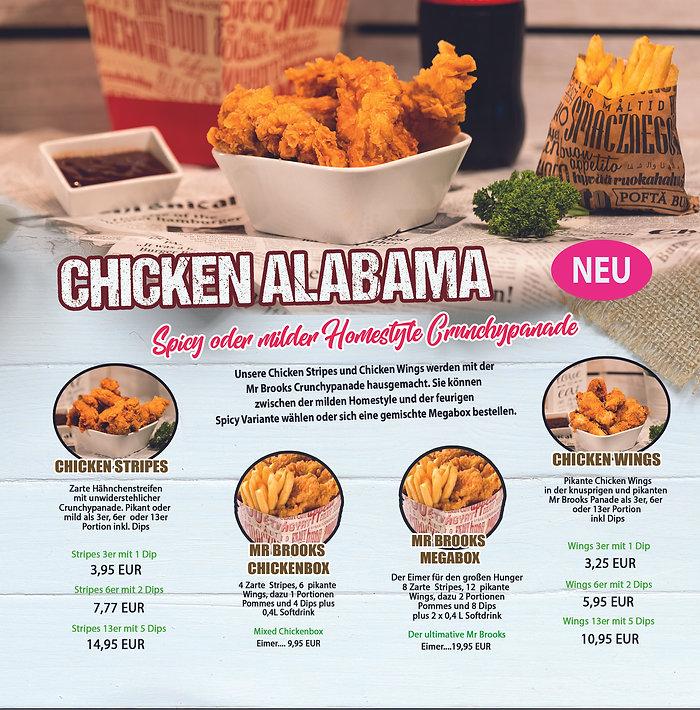 seite 10 chicken.jpg