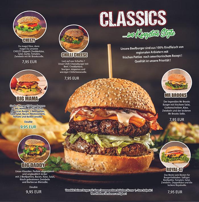 seite 4 burgerclassic.jpg