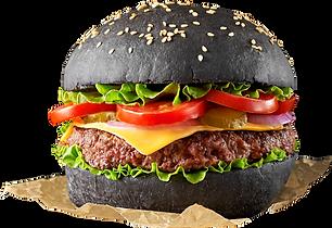 deutschlandburger Kopie2.png