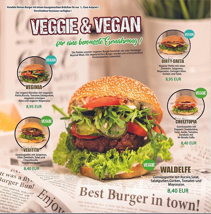 seite 7 vegan veggie burger.jpg