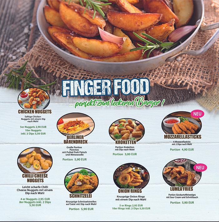 seite 9 finger2.jpg