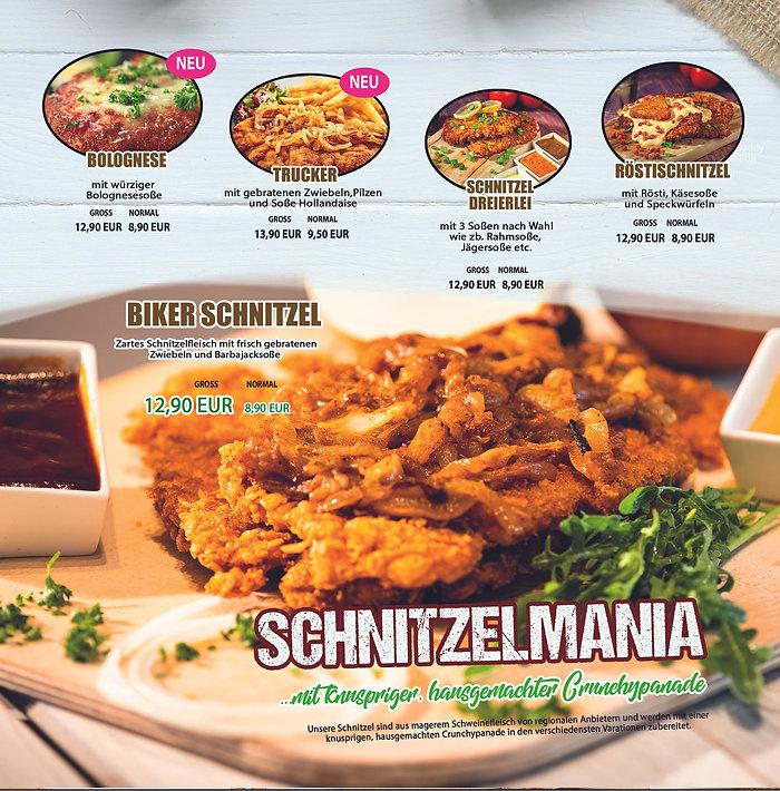 seite 13 schnitzel 2 .jpg