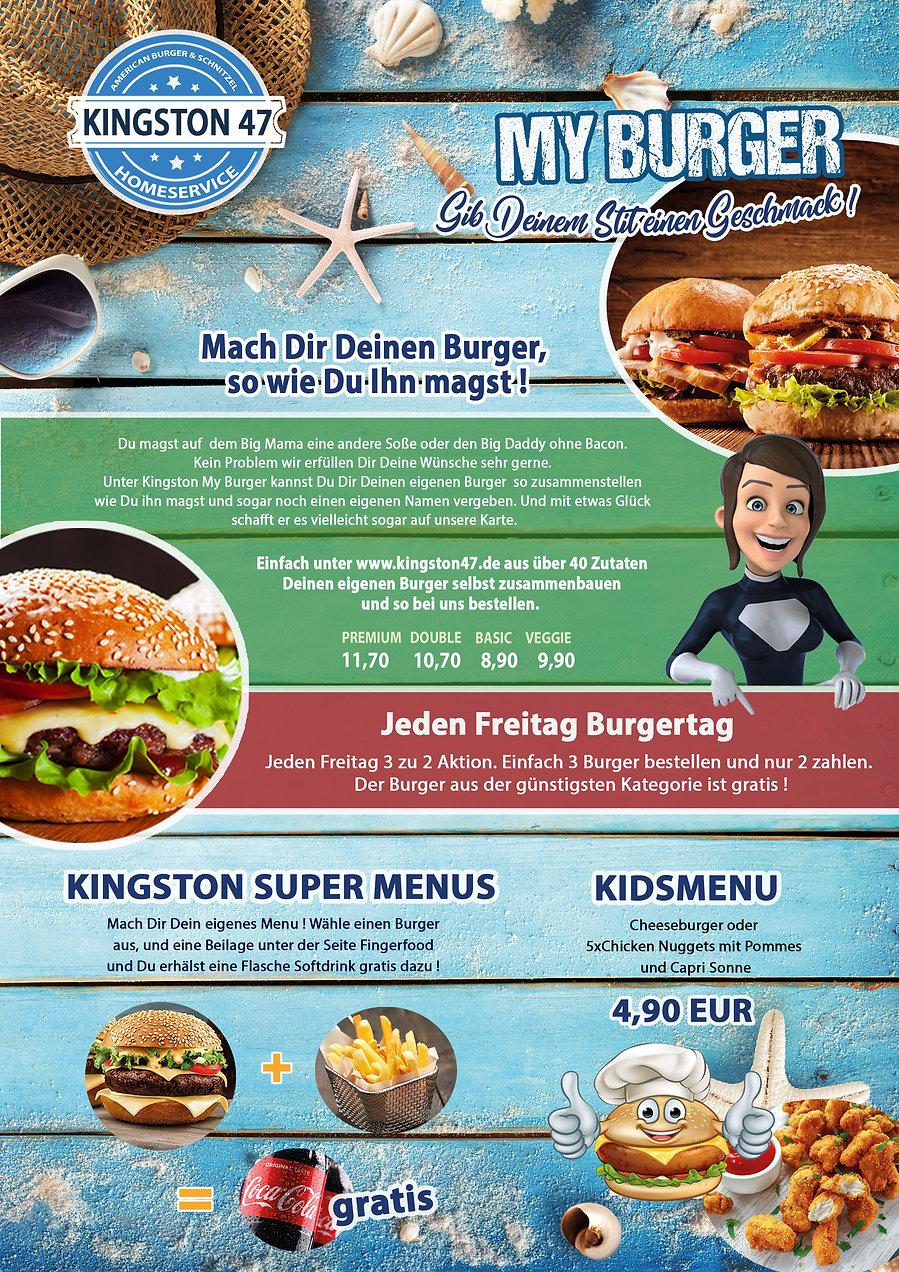 myburgerpsdweb.jpg