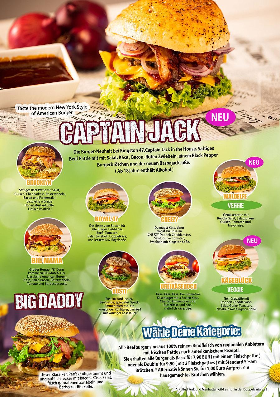 burger2web.jpg
