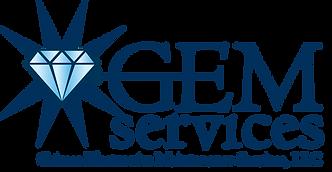 GEM-logo-color-500px.png