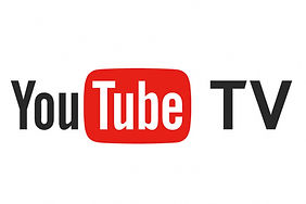 youtube-tv-logo-2-100734398-large.jpg