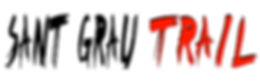 Texte SGTrail.jpg